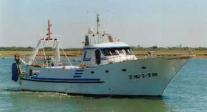 Photo of RIERA FERNANDEZ ship