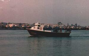 Photo of GERMANS CERA ship