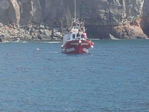 Photo of MARIAL DEL MAR REAL ship