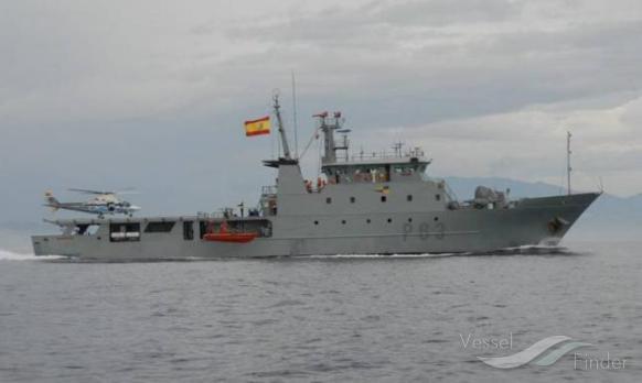 ship photo by deivid