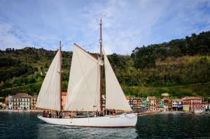 Photo of SALTILLO ship