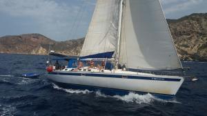 Photo of BANDOLERO ship