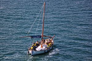 Photo of FAR DE FORMENTERA ship