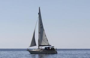 Photo of TRIOLAS UNO ship