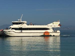 Photo of PIRATA DE CIES ship