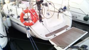 Photo of OCEANBLACK ship
