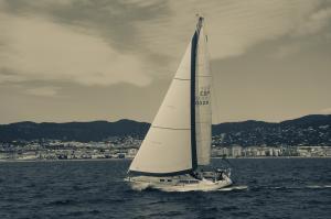 Photo of PRINCESA NIKA ship