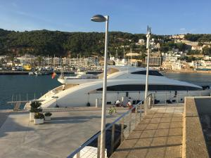 Photo of IL GATTOPARDO ship