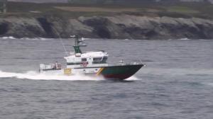 Photo of RIO AGUEDA ship
