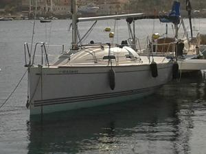 Photo of EL CHORLITO ship