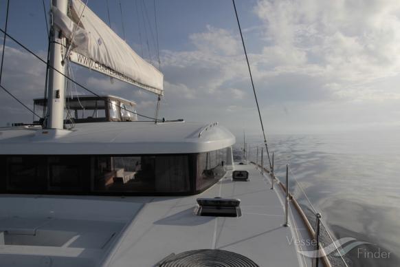 OCEAN ODYSSEY photo