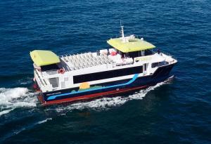 Photo of PIRATA DE CANEXOL ship