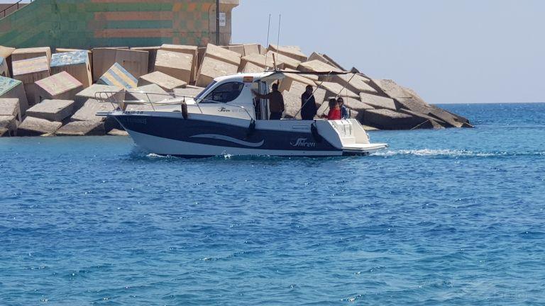 SEA EXPERIENCES photo