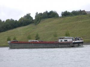 Photo of ALEXANDRE ship