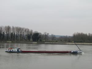 Photo of BIG FOOT ship