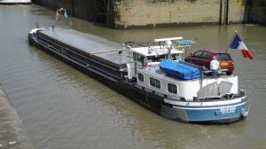 Photo of EL PASO ship