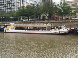 Photo of MARCEL CARNE ship
