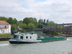 Photo of RASE-MOTTE ship