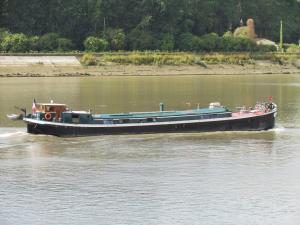 Photo of CANAIMA 1888 ship