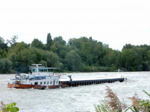 Photo of HIDALGO ship