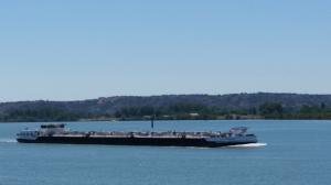 Photo of DARTIMON ship