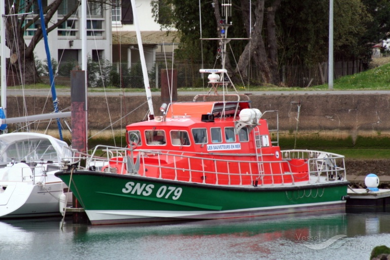 SNS 079 C.M.JORLIS photo