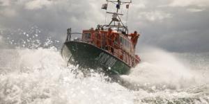 Photo of SNS091 ship
