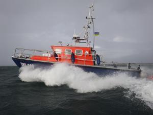 Photo of SNS249 ship