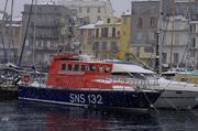 SNSM-132-BASTIA