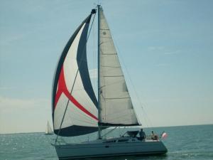 Photo of KIZOU V ship