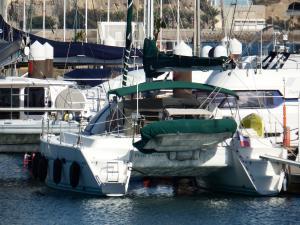Photo of PETIT PRINCE ship