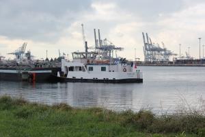 Photo of DUNCAN ship
