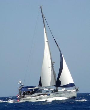 Photo of TANGANA ship