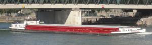 Photo of SURCOUF ship
