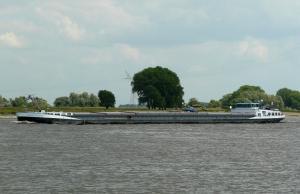 Photo of BEN NEVIS ship
