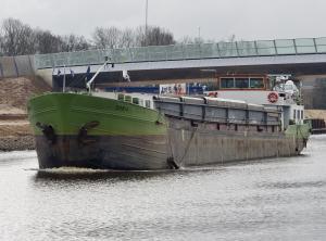 Photo of DORIA ship