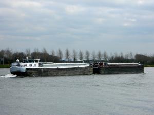 Photo of RUDYANGE ship