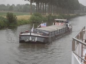 Photo of FEELING ship