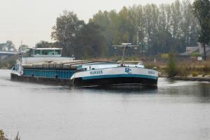Photo of MANAUS ship