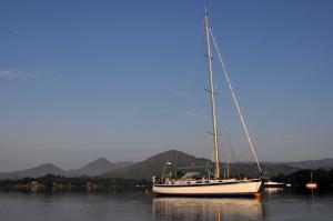 Photo of FORZH PELEC H ship