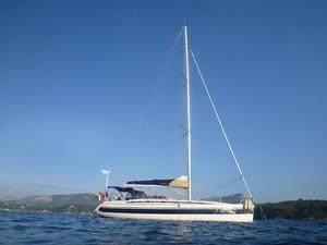 Photo of ITAPARICA ship