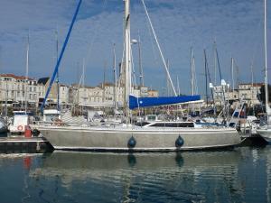 Photo of MOWGLI GRAND SUD ship