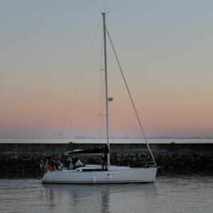 Photo of TOTHI 2 ship