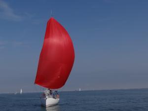 Photo of KURUN ship