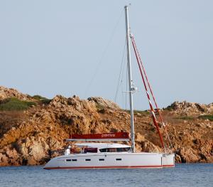 Photo of SIPITOU ship