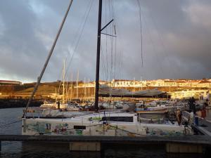 Photo of EIXURIT ship