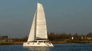 Photo of KRAZADENN ship