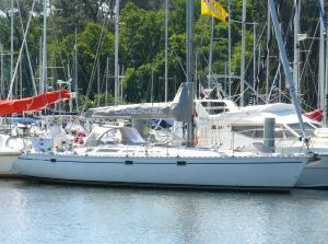 Photo of CARBONARA ship