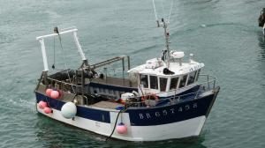 Photo of AR BLEIZ ship