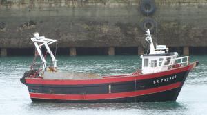 Photo of JEANCANI ship